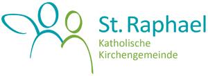 St. Raphael Bremen Logo