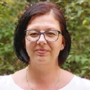 Frau Boscemann