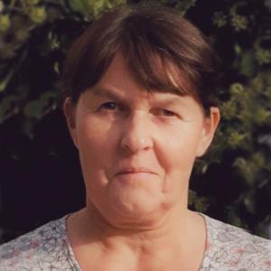 Frau Klemens