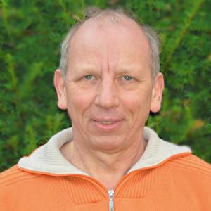 Andreas Egbers-Nankemann