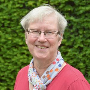 Elisabeth Hunold-Lagies