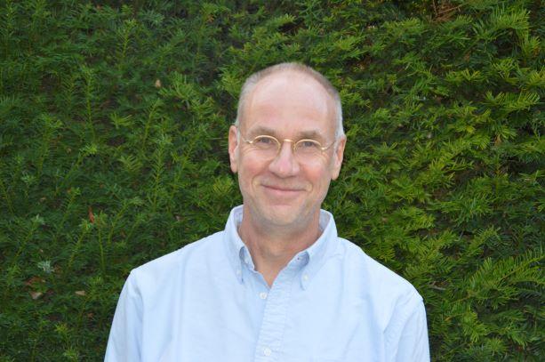 Dr. Ulrich Matyl