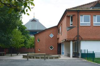 St.-Antonius-Schule