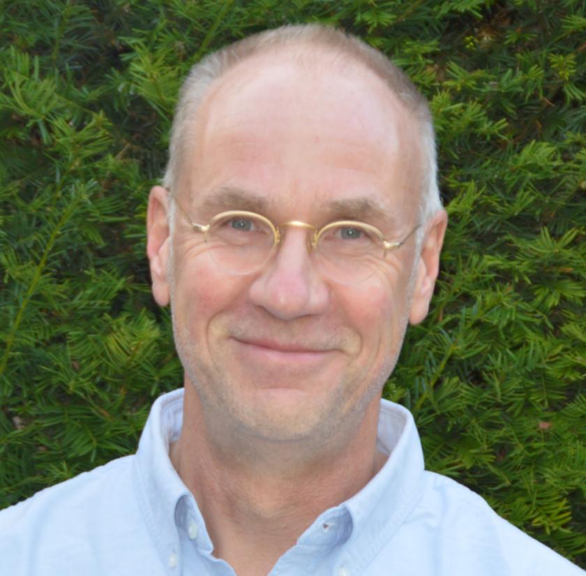Herr Dr. Ulrich Matyl